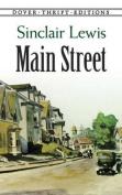 Main Street (Dover Thrift S.)