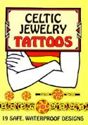 Celtic Jewelry Tattoos