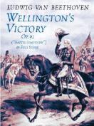 Beethoven - Wellington Victory Op 91