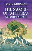 The Sword of Welleran