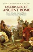 Famous Men of Ancient Rome