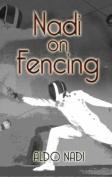 Nadi on Fencing