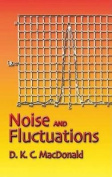 Noise and Fluctuations