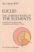 Elements: v.2