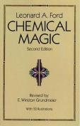 Chemical Magic
