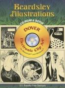 Beardsley Illustrations