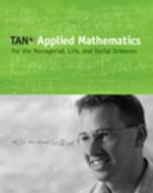 App Math F/Mlss W/CD 4e
