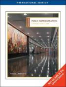 Public Administration, International Edition