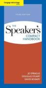 The Speaker's Compact Handbook