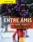 Entre Amis, Volume 1