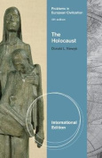 The Holocaust, International Edition
