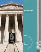 Criminology, International Edition