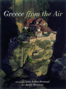 Greece from the Air