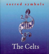 Celts (Sacred Symbols)