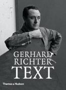 Gerhard Richter - Text