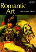Romantic Art (World of Art S.)