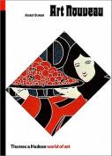 Art Nouveau (World of Art S.)