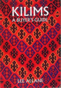 Kilims: a Buyers Guide