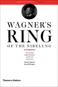 """Wagner's """"Ring of the Nibelung"""""""