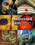 Decorated Skin