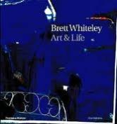 Brett Whiteley: Art and Life