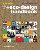 Eco-Design Handbook