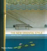 New Oriental Style