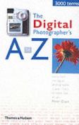 The Digital Photographer's A-Z
