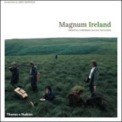 """""""Magnum"""" Ireland"""
