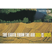 Earth from the Air 365 New Days