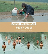 Perform (Art Works S.)