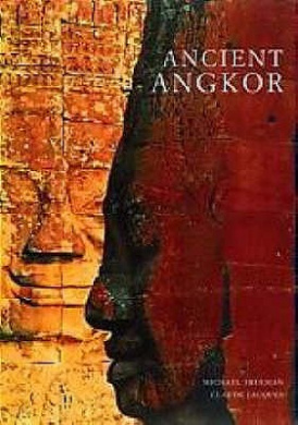 Ancient Angkor (River Books)