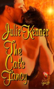 The Cat's Fancy (Love Spell contemporary romance