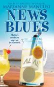 News Blues