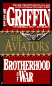 The Brotherhood of War: Book 8
