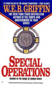 Badge of Honour II