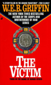 The Victim (Badge of Honor S.)