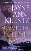 A Summer in Eclipse Bay