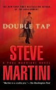 Double Tap (Paul Madriani Novels