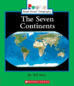 The Seven Continents (Rookie Read-About Geography