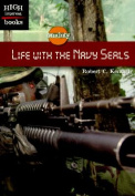 Life with the Navy Seals (High Interest Books
