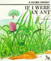 If I Were an Ant (Rookie Readers