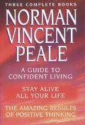 No Rman Vincent Peale