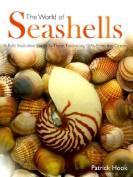 The World of Seashells
