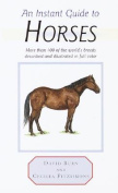 An Instant Guide to Horses