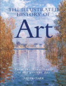 Illustrated History of Art