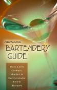 International Bartender's Guide