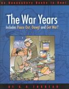 Doonesbury: The War Years