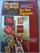 Making 75 Rugs by the Square