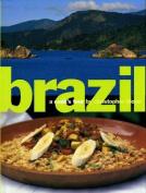 Brazil: A Cook's Tour